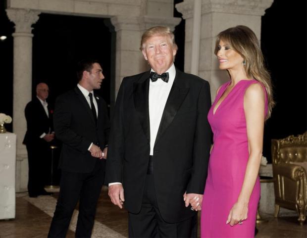 president-trump-at-marlargo