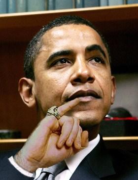 985-obama-dr-evil2
