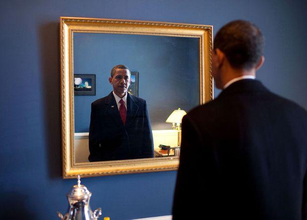 obama-mirror