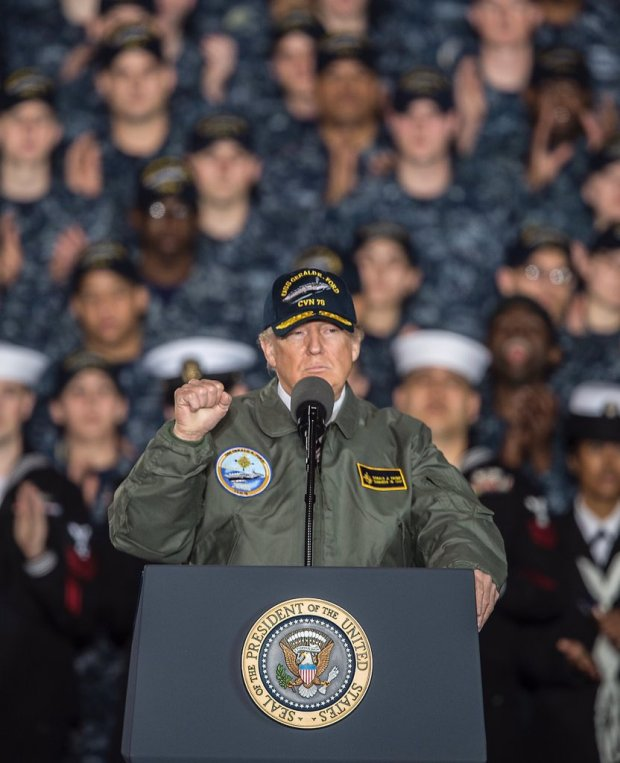 president-trump-and-the-navy